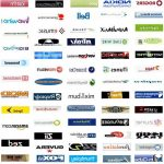 Complete Guide: Music distribution companies in los angeles (Coupon Code)
