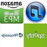 Reviews: Tunecore.com telephone number (Coupon Code)