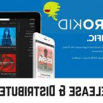 Ultimate Guide: Distrokid itunes (Urgent)