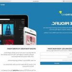 Tutorial: Distrokid itunes (Video)