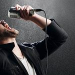 Tips: Singing lessons south london (Support)