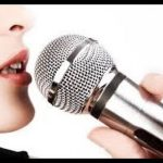 Discount: Singing lessons online videos (According to Experts)
