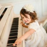 Best deal: Learn to sing lessons near me (Coupon Code)