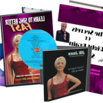 Buying Guide : Singing lessons usa (SECRETS)