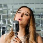 Complete Guide: Singing teacher west london (Solution)